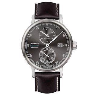Junkers model 6512-2 buy it at your Watch and Jewelery shop