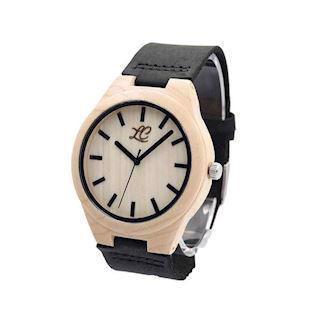 La Capia model Hawaii buy it at your Watch and Jewelery shop