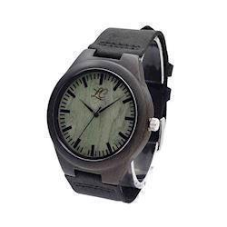 La Capia model Iowa buy it at your Watch and Jewelery shop