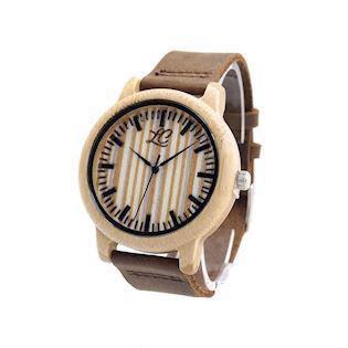 La Capia model Louisiana buy it at your Watch and Jewelery shop