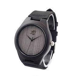 La Capia model Tennessee buy it at your Watch and Jewelery shop