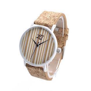 La Capia model Washington buy it at your Watch and Jewelery shop