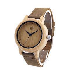 La Capia model Wyoming buy it at your Watch and Jewelery shop
