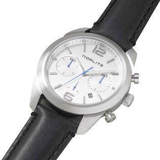 Norlite Denmark model 1801-011501 buy it at your Watch and Jewelery shop