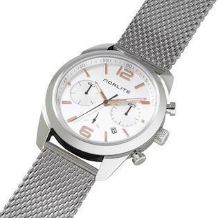 Norlite Denmark model 1801-011720 buy it at your Watch and Jewelery shop