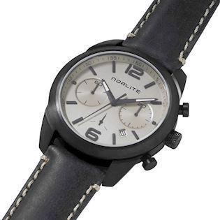 Norlite Denmark model 1801-041801 buy it at your Watch and Jewelery shop