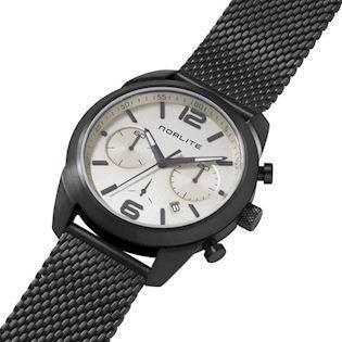 Norlite Denmark model 1801-041823 buy it at your Watch and Jewelery shop