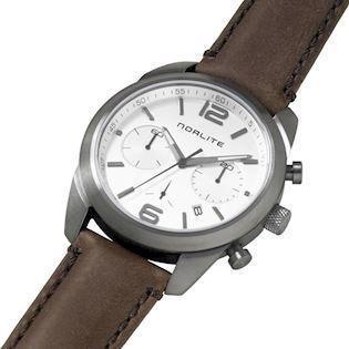 Norlite Denmark model 1801-071602 buy it at your Watch and Jewelery shop