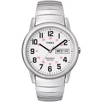 Timex model T20461 buy it at your Watch and Jewelery shop