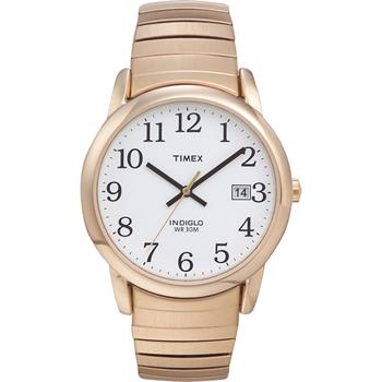 Timex model T2H301 buy it at your Watch and Jewelery shop