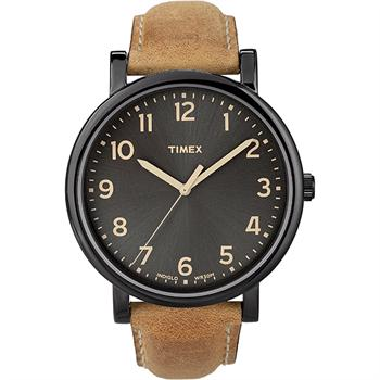 Timex model T2N677 buy it at your Watch and Jewelery shop