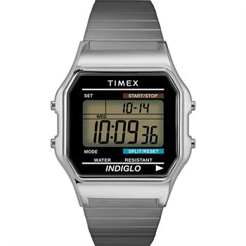 Timex model T78587 buy it at your Watch and Jewelery shop
