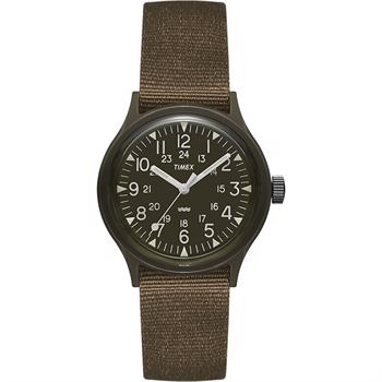Timex model TW2P88400 buy it at your Watch and Jewelery shop