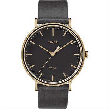 Timex model TW2R26000 buy it at your Watch and Jewelery shop
