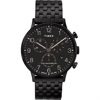 Timex model TW2R72200 buy it at your Watch and Jewelery shop