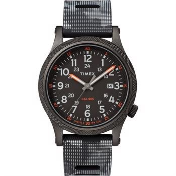Timex model TW2T33600 buy it at your Watch and Jewelery shop