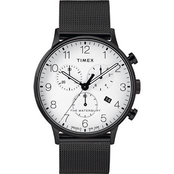 Timex model TW2T36800 buy it at your Watch and Jewelery shop