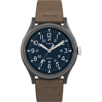 Timex model TW2T68200 buy it at your Watch and Jewelery shop