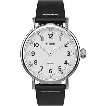 Timex model TW2T69200 buy it at your Watch and Jewelery shop