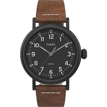 Timex model TW2T69300 buy it at your Watch and Jewelery shop