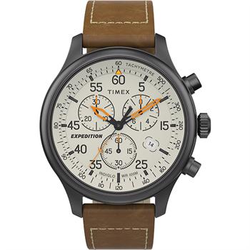 Timex model TW2T73100 buy it at your Watch and Jewelery shop