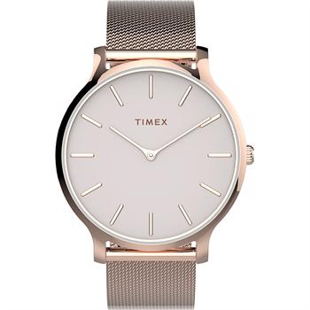 Timex model TW2T73900 buy it at your Watch and Jewelery shop