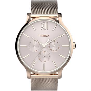 Timex model TW2T74500 buy it at your Watch and Jewelery shop