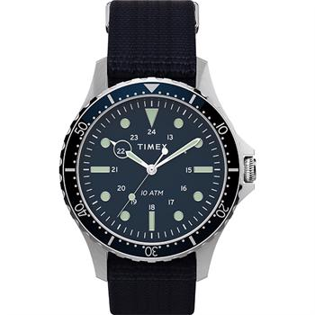 Timex model TW2T75400 buy it at your Watch and Jewelery shop