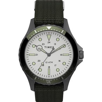 Timex model TW2T75500 buy it at your Watch and Jewelery shop