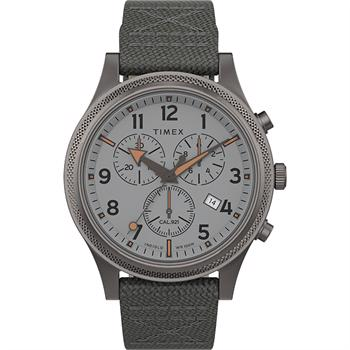 Timex model TW2T75700 buy it at your Watch and Jewelery shop
