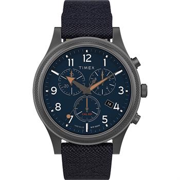 Timex model TW2T75900 buy it at your Watch and Jewelery shop