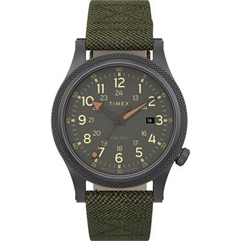 Timex model TW2T76000 buy it at your Watch and Jewelery shop