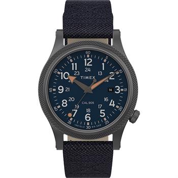Timex model TW2T76100 buy it at your Watch and Jewelery shop