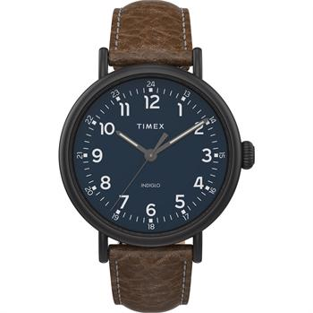 Timex model TW2T90800 buy it at your Watch and Jewelery shop