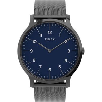 Timex model TW2T95200 buy it at your Watch and Jewelery shop
