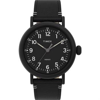 Timex model TW2U03800 buy it at your Watch and Jewelery shop