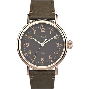 Timex model TW2U03900 buy it at your Watch and Jewelery shop