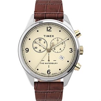 Timex model TW2U04500 buy it at your Watch and Jewelery shop