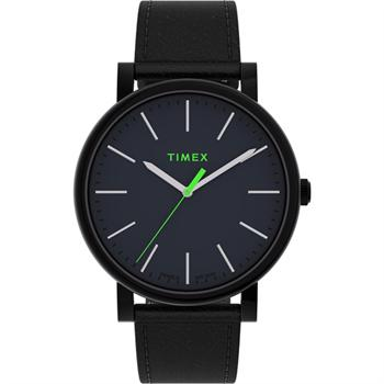 Timex model TW2U05700 buy it at your Watch and Jewelery shop