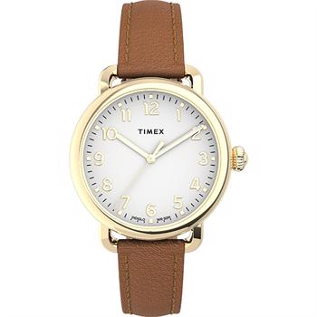 Timex model TW2U13300 buy it at your Watch and Jewelery shop