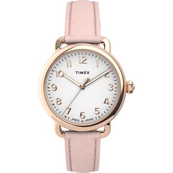Timex model TW2U13500 buy it at your Watch and Jewelery shop