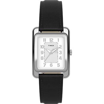 Timex model TW2U14500 buy it at your Watch and Jewelery shop