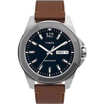 Timex model TW2U15000 buy it at your Watch and Jewelery shop