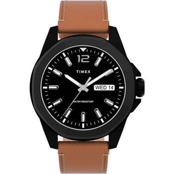 Timex model TW2U15100 buy it at your Watch and Jewelery shop