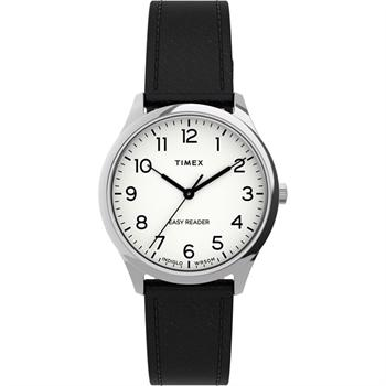 Timex model TW2U21700 buy it at your Watch and Jewelery shop