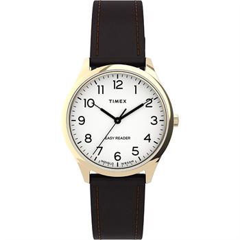 Timex model TW2U21800 buy it at your Watch and Jewelery shop