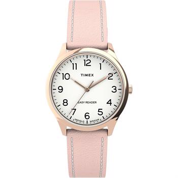 Timex model TW2U22000 buy it at your Watch and Jewelery shop