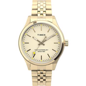 Timex model TW2U23200 buy it at your Watch and Jewelery shop
