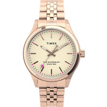 Timex model TW2U23300 buy it at your Watch and Jewelery shop