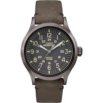 Timex model TW4B01700 buy it at your Watch and Jewelery shop
